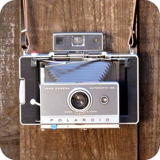DSC_3806-Polaroid100-full-round