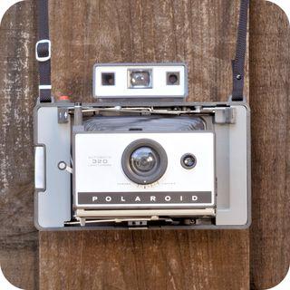 DSC_3823-Polaroid320-full-round