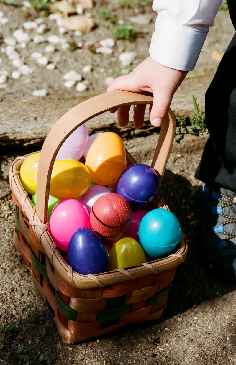 20120407-Easter-F6-Portra400-68080016